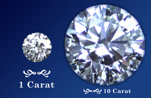 brand oregon name collections diamond collection designer the eugene