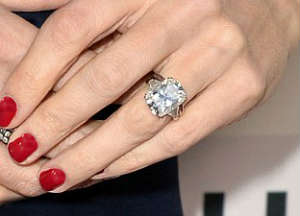 4 Carat Diamond Price 4 Carat Diamond Ring Engagement