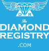Diamondregistry.com