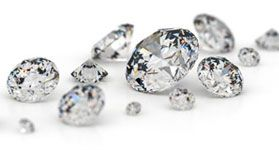 Buy loose diamonds with carat  and weight