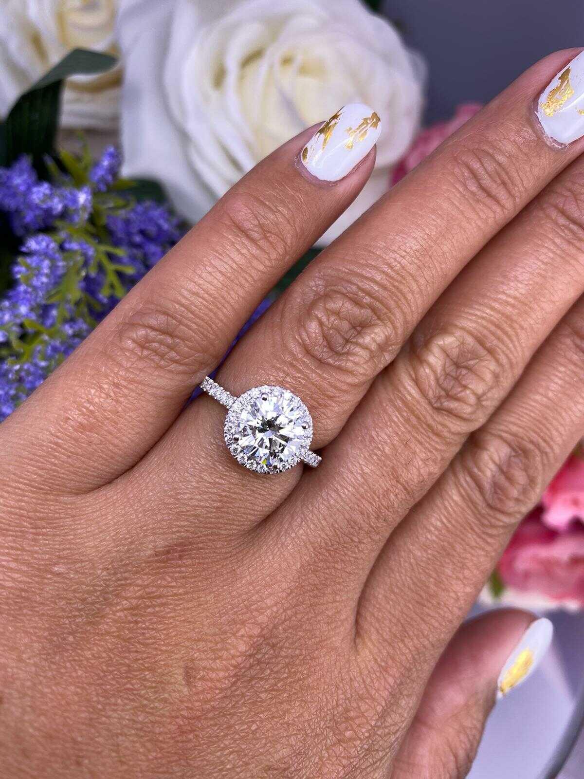 1 5 Carat Diamond