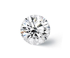 Learn All About 3 Carat Diamond Prices