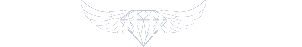 Diamond Registry