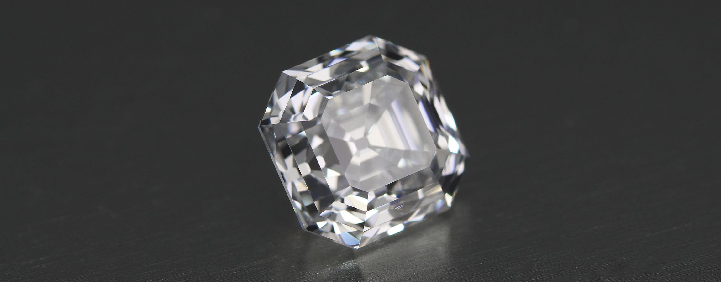 wider thinner it would about diamond slightly solitaire tall than oval or round just this but img topic asher my asscher as the be