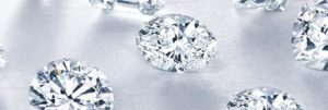 Diamond Prices Article