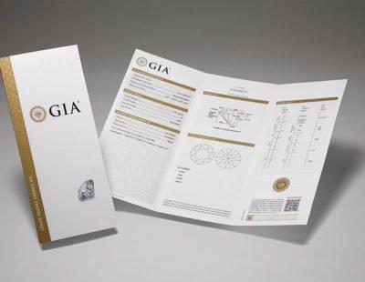 Where to buy GIA certified wholesale loose diamonds