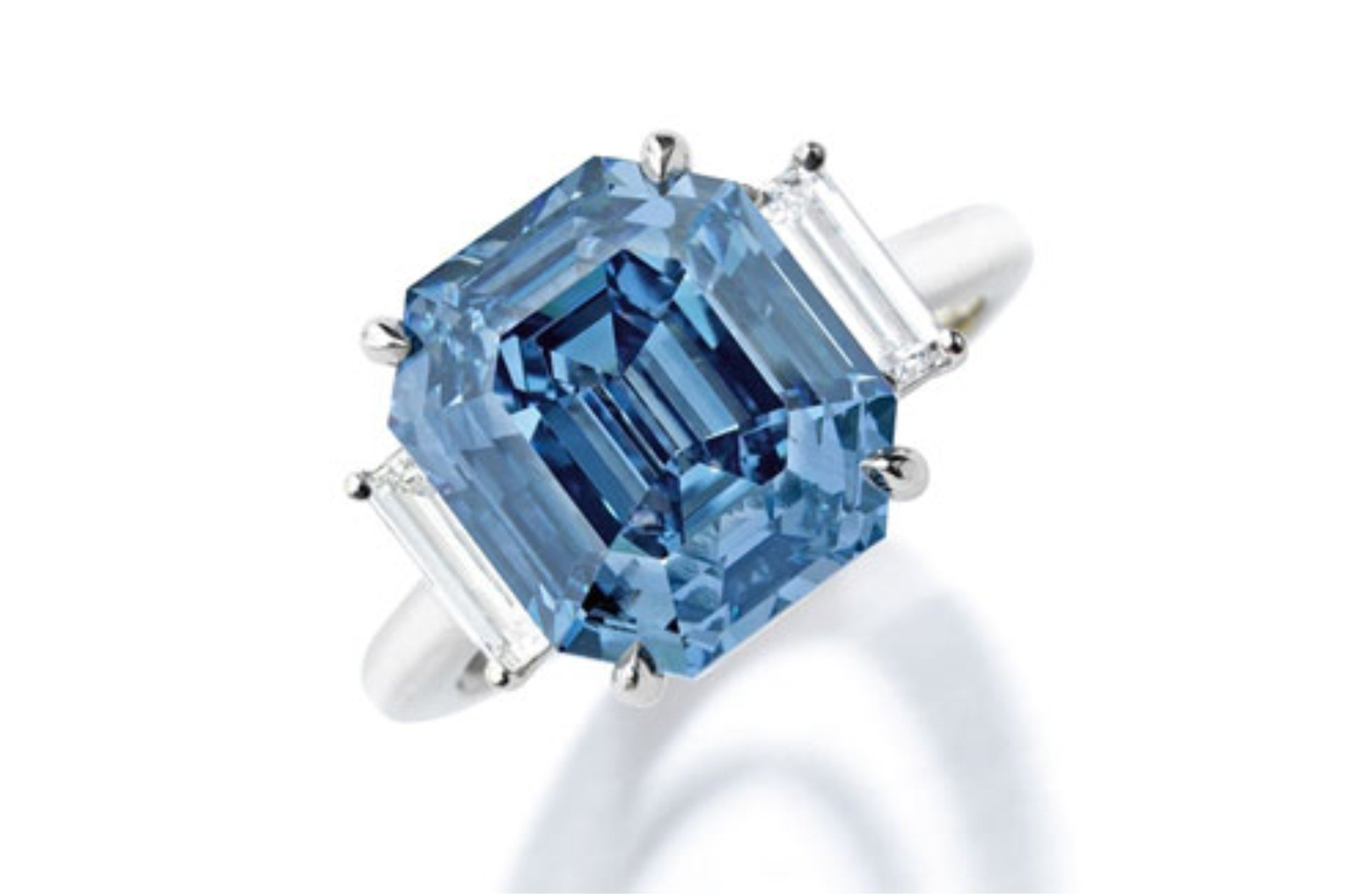 and dark rings il listing apprasied graded diamond photo engagement fullxfull blue rare gallery size ring