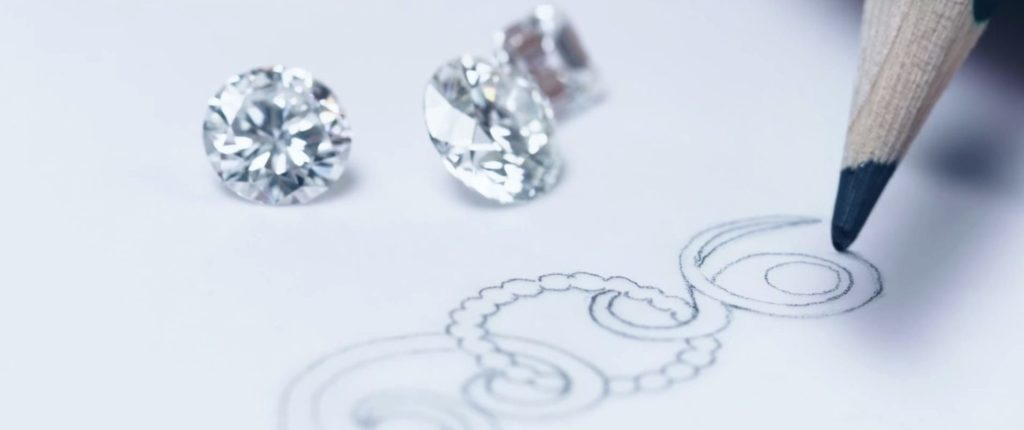 Loose Diamond Wholesale Prices How To Buy Loose Diamonds