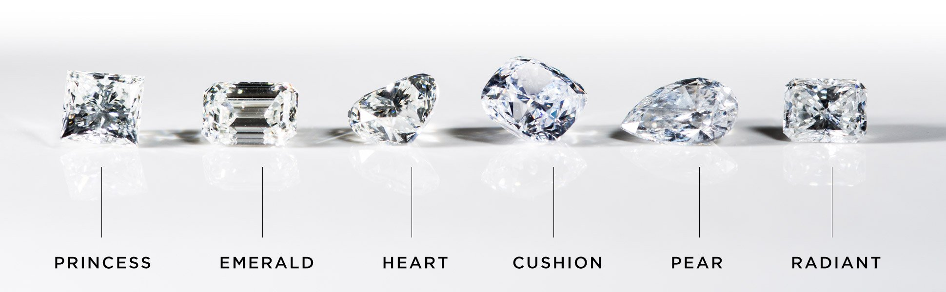 about grade cut highest know color for platinum you included rings best diamonds quality different diamond scale need purity and man clarity made colour everything slightly chart