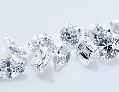 Tips to verify loose diamond prices