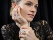 Sotheby's to auction two D-Flawless Diamonds