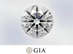 GIA diamond prices calculator