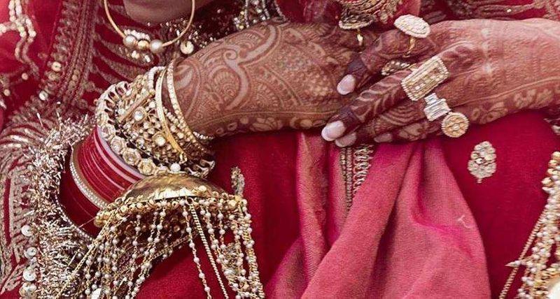 Deepika Padukone's engagement ring, beautiful!